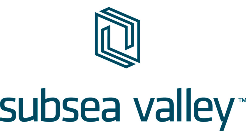 Subsea Valley