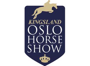 Oslo Horse Show