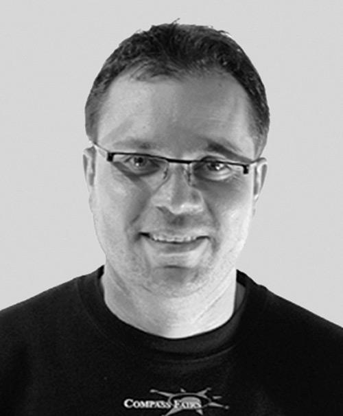 Adam Stanisławczyk