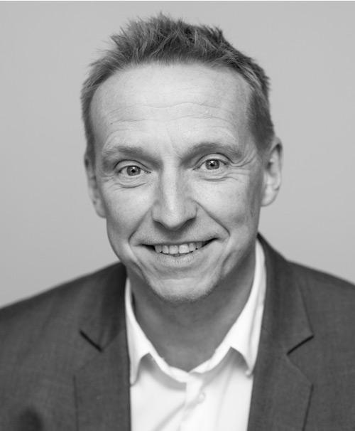 Jan-Olav Jacobsen