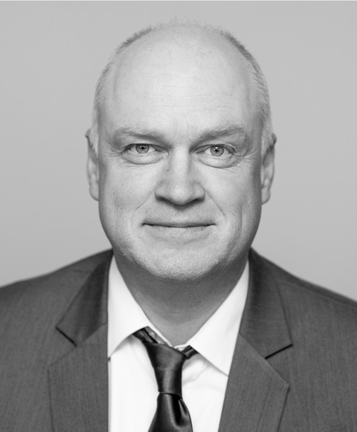 Jon Egil Kraggerud