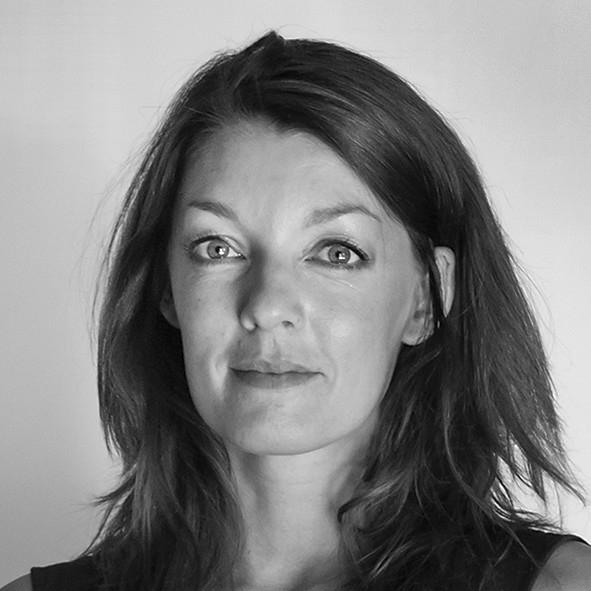Lindis Sletvik Stjernholm