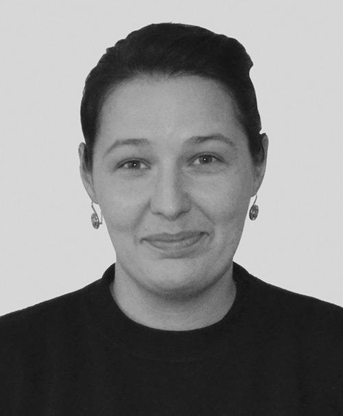 Malgorzata Krzemińska