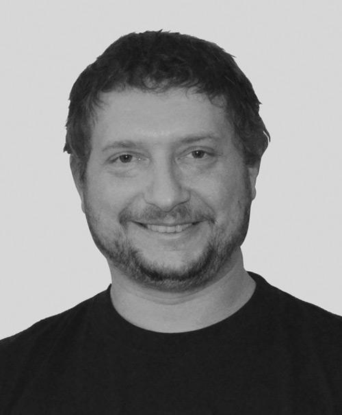 Piotr Dzialo