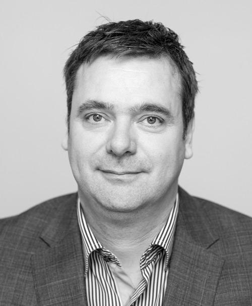 Rudi Rørstad