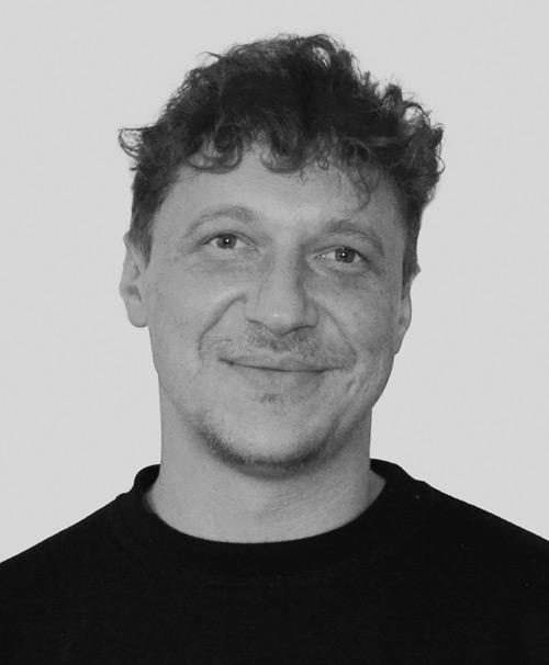 Wojciech Dzialo