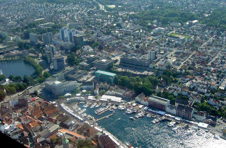 Stavanger image
