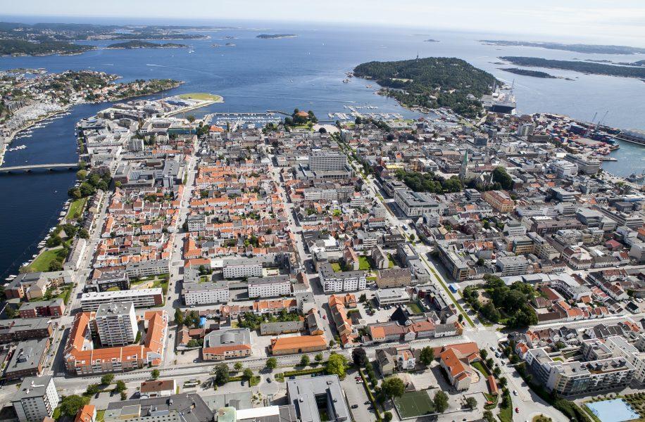 Kristiansand image