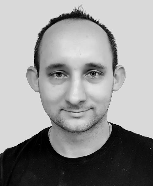 Tomasz Bakalarz