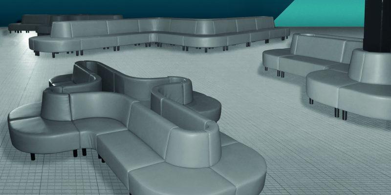 Vil du leie Europas lengste sofa til kongress- og eventmarkedet?