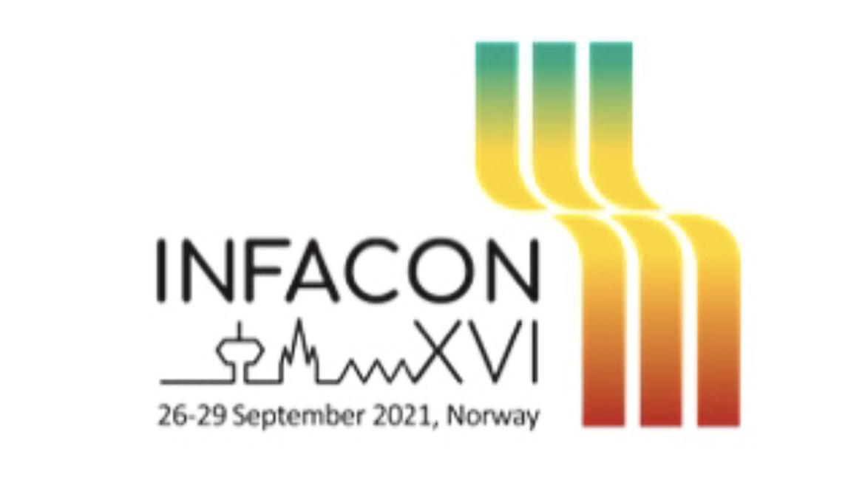 INFACON 2021